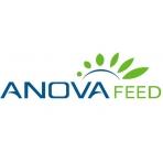 CÔNG TY CỔ PHẦN ANOVA FEED