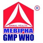 CÔNG TY TNHH SX - TM MEBIPHA