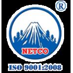 CÔNG TY CỔ PHẦN BỘT GIẶT NET - NETCO