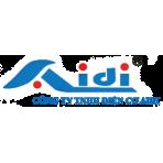 Công ty TNHH Điện cơ AIDI
