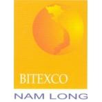 Công ty CP Bitexco Nam Long