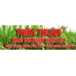 Doanh nghiệp tư nhân điện cơ Thiên Thuận