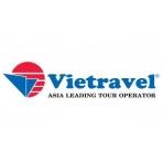 Công ty CP Du lịch và Tiếp thị GTVT Việt Nam