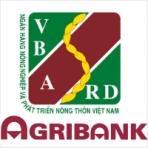 Ngân hàng Nông nghiệp và Phát triển Nông thôn Việt Nam