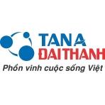 Công ty TNHH sản xuất và Thương mại Tân Á