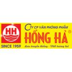 Công ty Cổ phần văn phòng phẩm Hồng Hà
