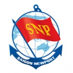 Tổng Công ty Tân Cảng Sài Gòn
