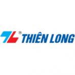 Công ty Cổ phần Tập đoàn Thiên Long