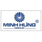 Công Ty TNHH Công Nghiệp Minh Hưng