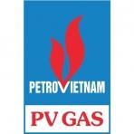 Tổng công ty cổ phần  khí việt nam