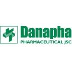 Công ty cổ phần phân dược Danapha