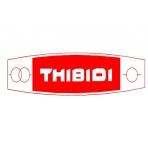 Công Ty Cổ Phần Thiết Bị Điện (THIBIDI)