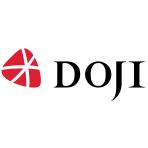 Công ty Cổ phần Tập đoàn Vàng bạc đá quý DoJi