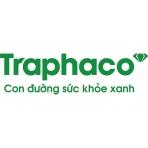 Công ty cổ phần Traphaco