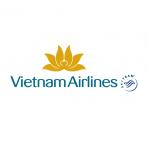 Tổng công ty Cổ phần Hàng không Việt Nam