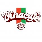 Công ty Cổ phần Vinacafe Biên Hòa