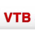 Công ty Cổ phần Viettronics Tân Bình