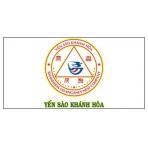 Công ty TNHH Nhà Nước Một thành viên Yến Sào Khánh Hòa
