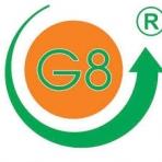 Công ty TNHH thiết bị điện G8