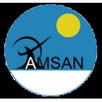 Công ty Cổ phần Dệt sợi Damsan