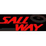Công ty TNHH Sallway Việt Nam