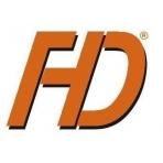 Công ty cổ phần tư vấn và đầu tư xây dựng THD Thái Bình.