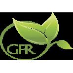 Công ty cổ phần đầu tư và phát triển GFR