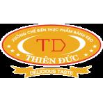 Hộ kinh doanh Trần Văn Đức