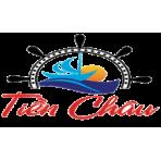 Công ty TNHH sản xuất và chế biến thủy hải sản 06