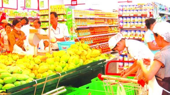 Xoài Việt: Tiềm năng lớn tại thị trường Nhật Bản