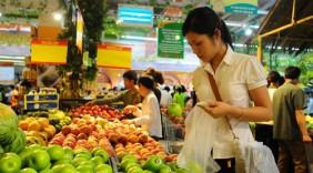 Xúc tiến thương mại nông nghiệp Hà Nội: Kết nối tiêu thụ nông sản sạch