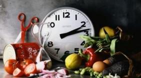 7 lý do bạn nên ăn uống điều độ ở tuổi 20