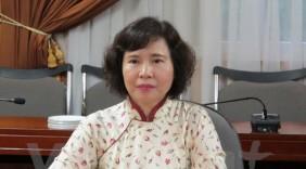 Hàng Việt sẽ hiện diện trong các kênh phân phối châu Âu vào 2020