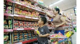 """""""Việt Nam đang bước vào thời kỳ bùng nổ cho ngành hàng tiêu dùng"""""""