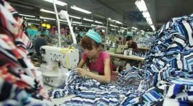 Xuất khẩu của Việt Nam vào Mexico đạt mức tăng cao nhất trong 10 năm
