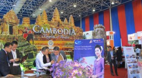 Hội chợ Du lịch quốc tế Việt Nam -VITM Hà Nội 2016: Hướng tới người tiêu dùng