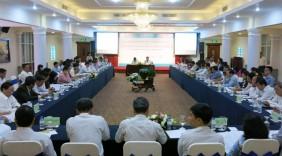 Các tỉnh thành phố phía Nam thực hiện kết nối cung cầu nông sản, thực phẩm an toàn