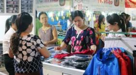 Tăng sức lan tỏa hàng Việt