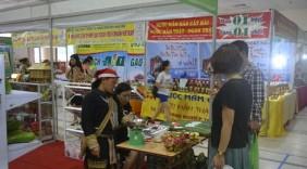 Kinh doanh, sản xuất thực phẩm sạch: Sân chơi của các doanh nghiệp