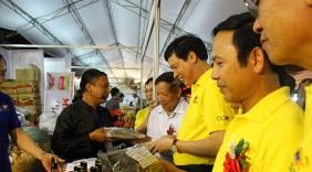 Quảng Ninh: Điểm sáng lan tỏa hàng Việt