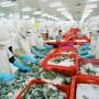 Việt Nam và Mỹ ký thỏa thuận về chống bán phá giá tôm