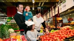 Kênh bán lẻ Việt: Chọn hướng riêng