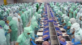 Xây dựng thương hiệu cho ngành công nghiệp thực phẩm