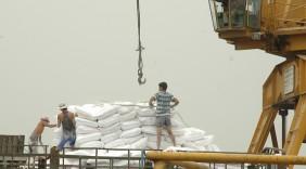 Nâng sức cạnh tranh hàng Việt: Doanh nghiệp cần nỗ lực