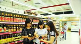 Thị trường nước mắm truyền thống: Người tiêu dùng đặt trọn niềm tin