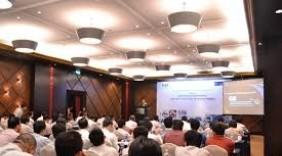 Mời tham gia Hội thảo doanh nghiệp Việt Nam - Algeria tại Alger