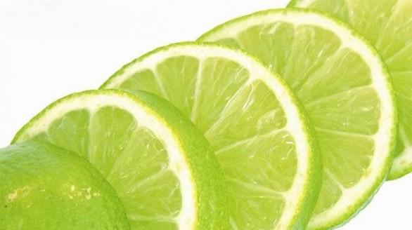 Mẹo vặt giúp giảm đau viêm họng