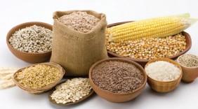'Thực phẩm vàng' giúp cải thiện sức khỏe hệ đường ruột