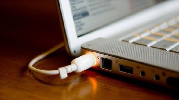 3 điều cần làm để pin laptop luôn khỏe nhất