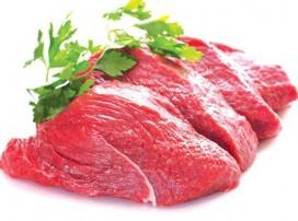 5 thực phẩm tuyệt đối không ăn cùng thịt bò